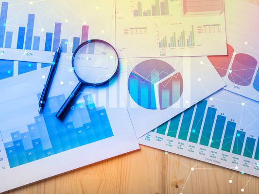 Software Untuk Usaha (Manajemen Bisnis)