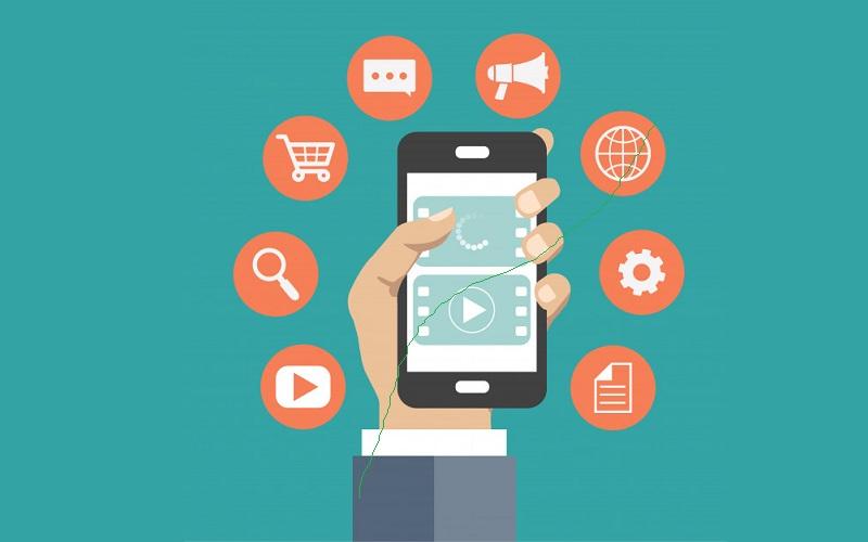 Serba Online, Berikut 3 Jenis Digital Marketing Untuk Bisnis UMKM