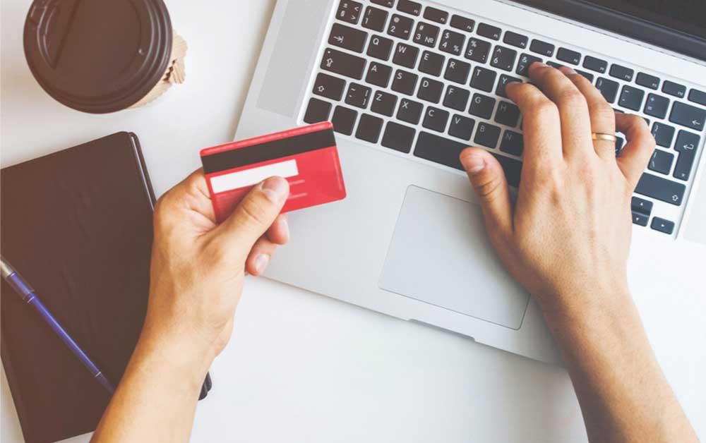 Menjadi Peranan Penting, Berikut Tips Membangun Manajemen Keuangan UMKM