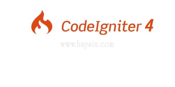 Membuat Web Administrator Dengan CodeIgniter 4 (Tutorial CodeIgniter 4 #Part 1)