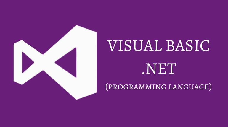 Cara Menampilkan Foto Dari Database Access Di Vb.Net